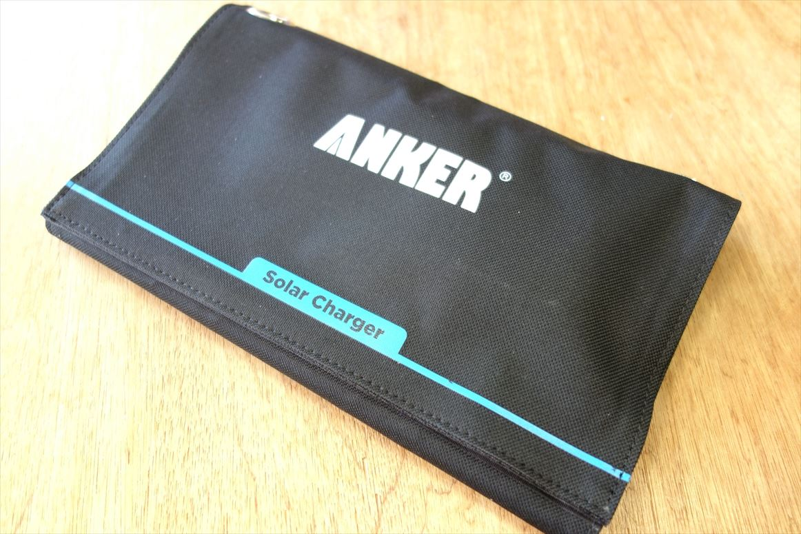 anker_solar1-8