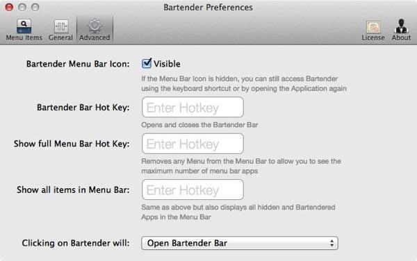 Bartender1 8