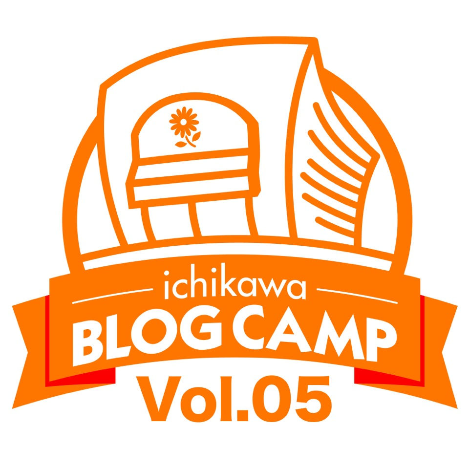 blog-camp-logo