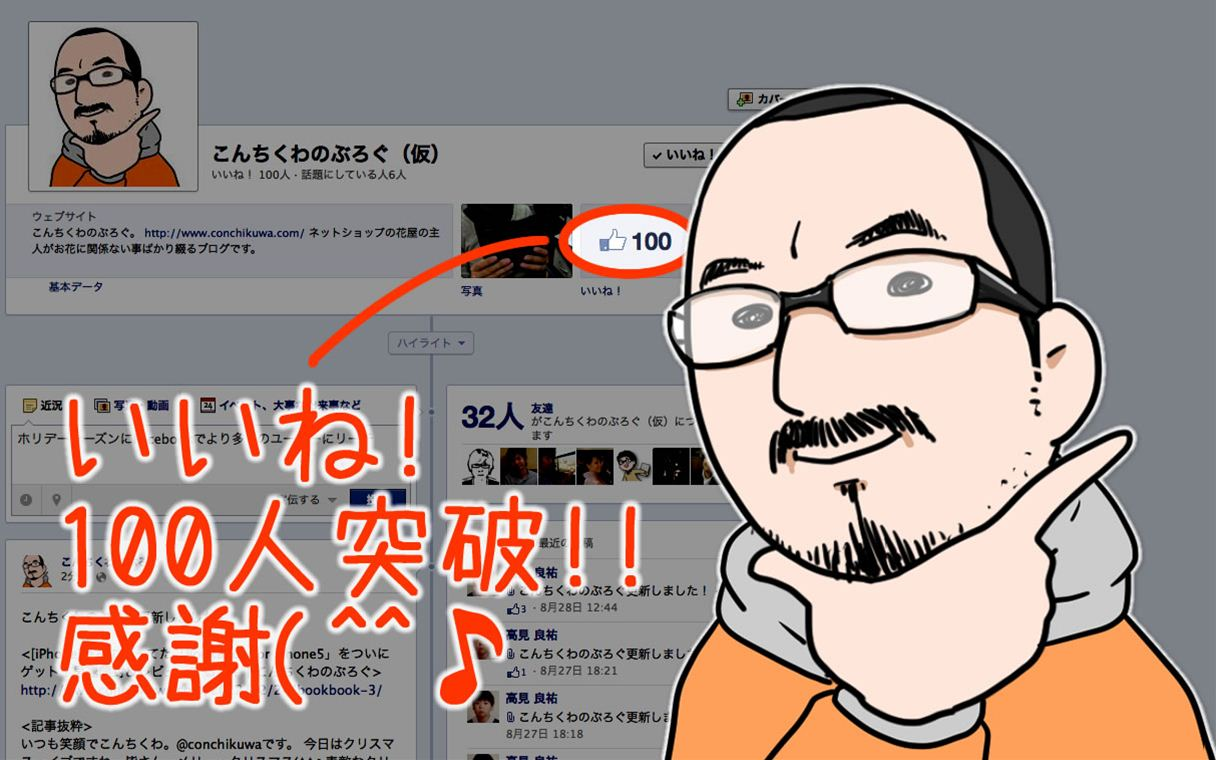 facebookpege5-1