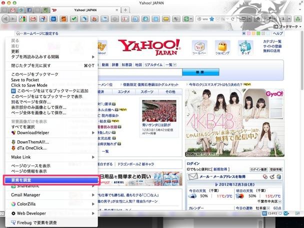 Firefox2 1