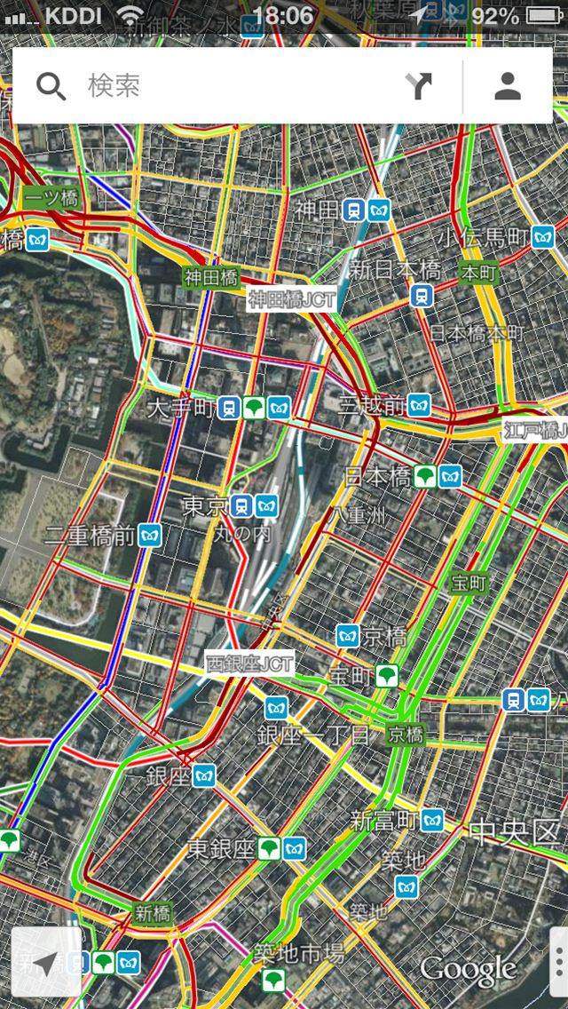 googlemaps1-12