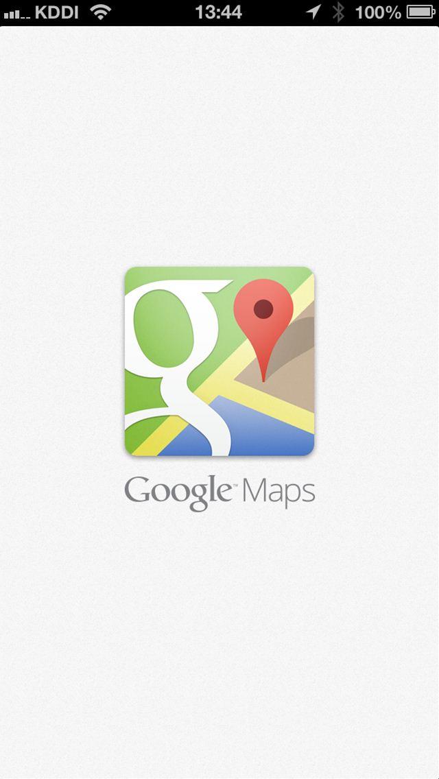 googlemaps1-2