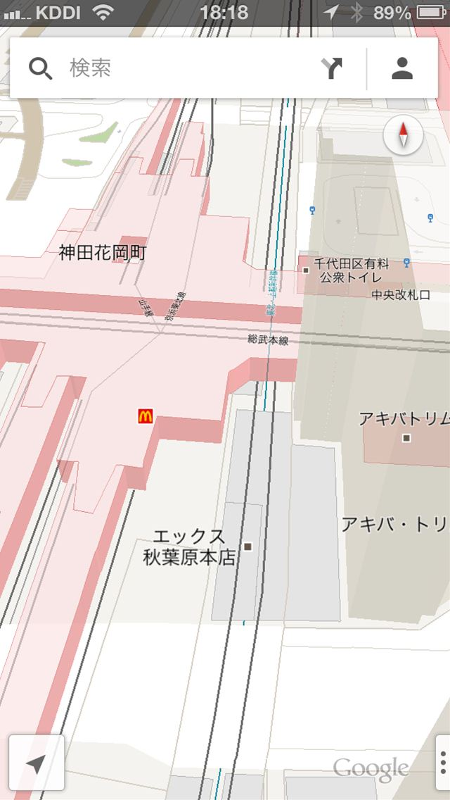 googlemaps1-27