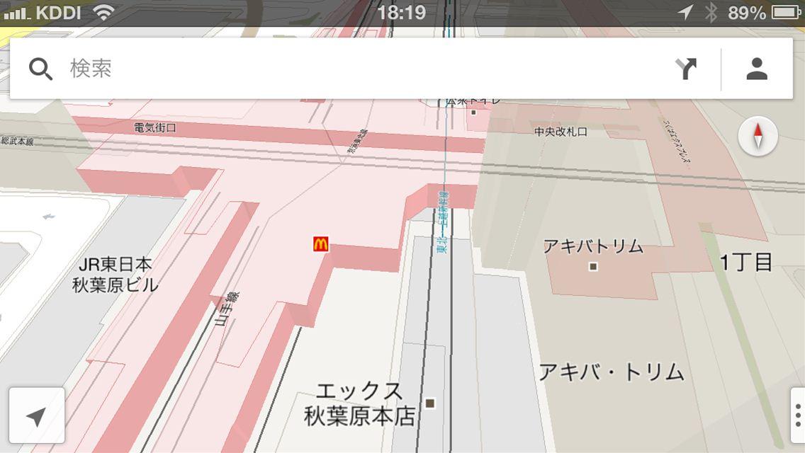 googlemaps1-28