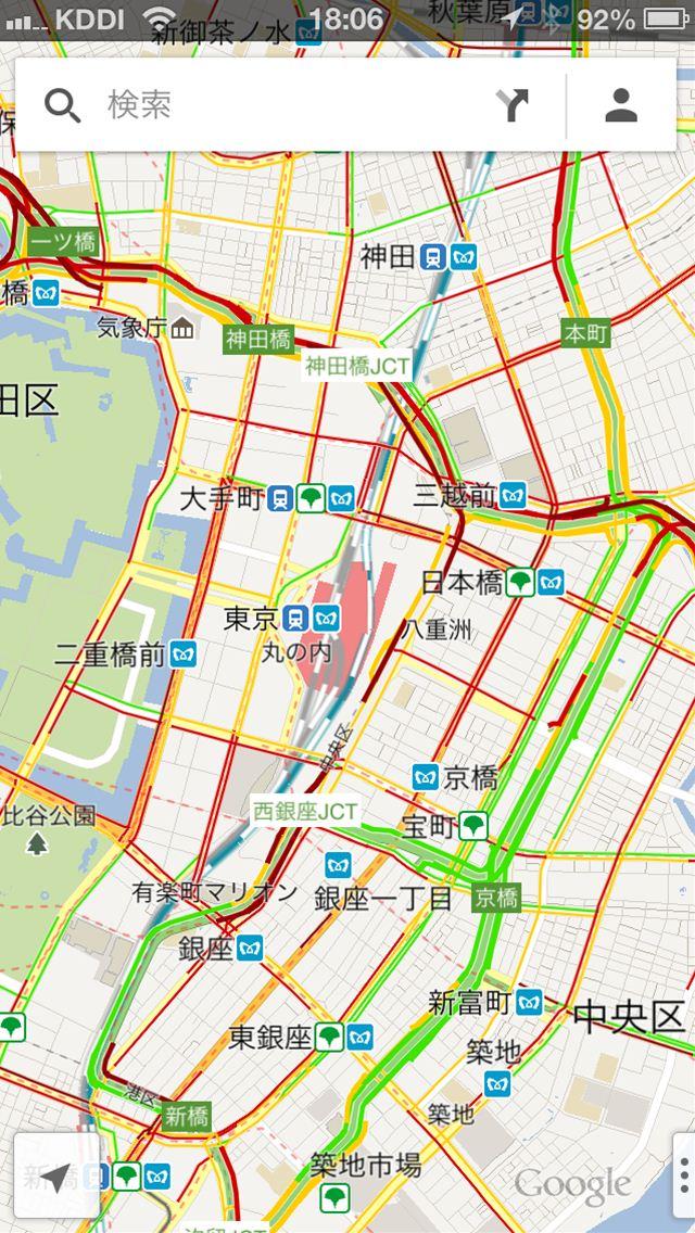 googlemaps1-9