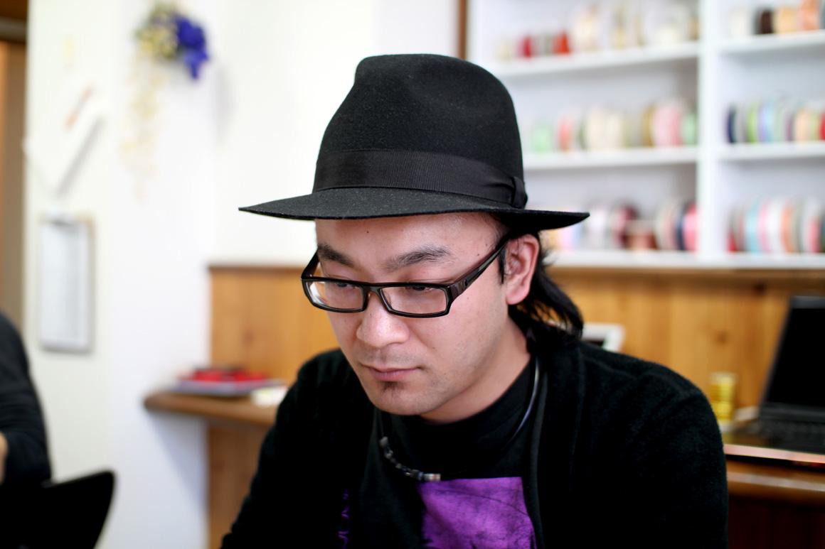 ichikawablog4-1-2