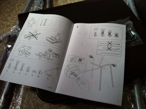 Ikea2 4