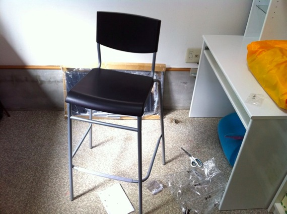 Ikea2 5