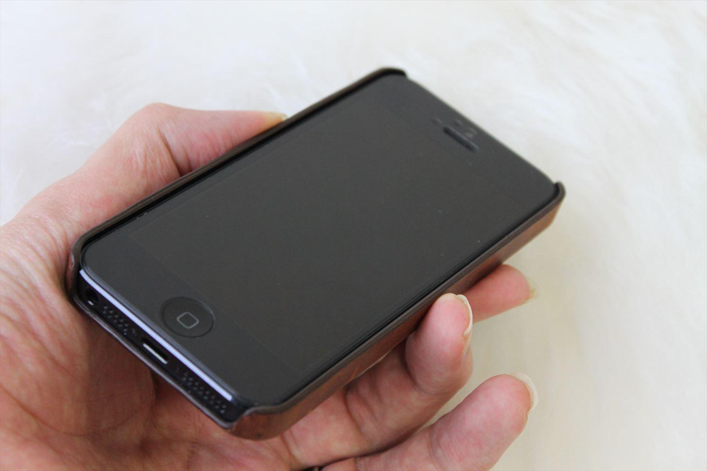 iphone-case1-15