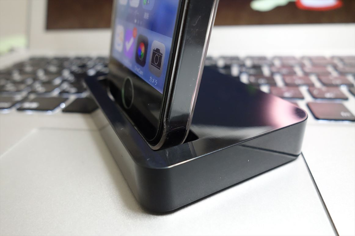iphone-dock6