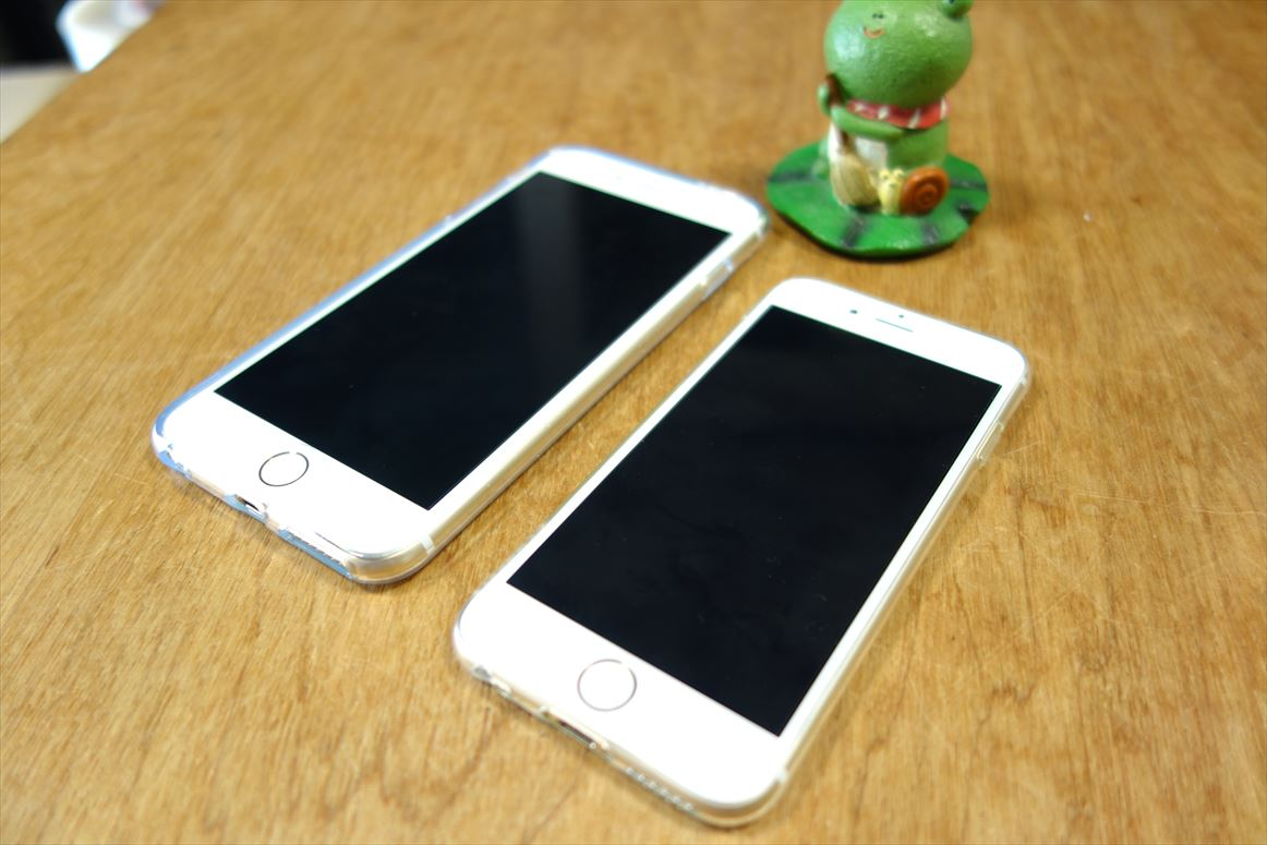 iphone6-1-1