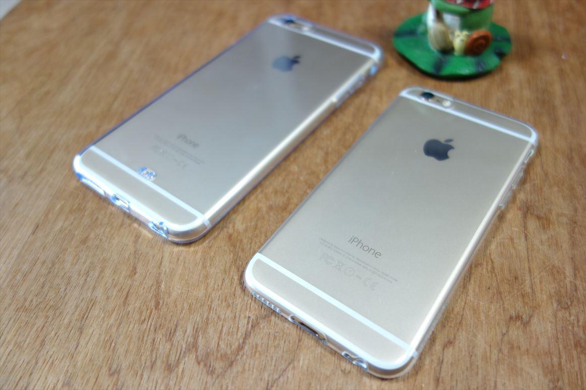 iphone6-1-2