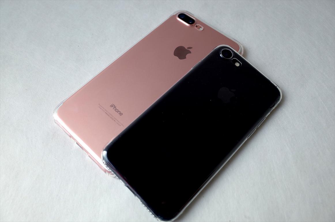 iphone7-1-6