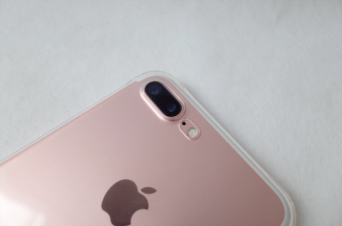 iphone7-1-7