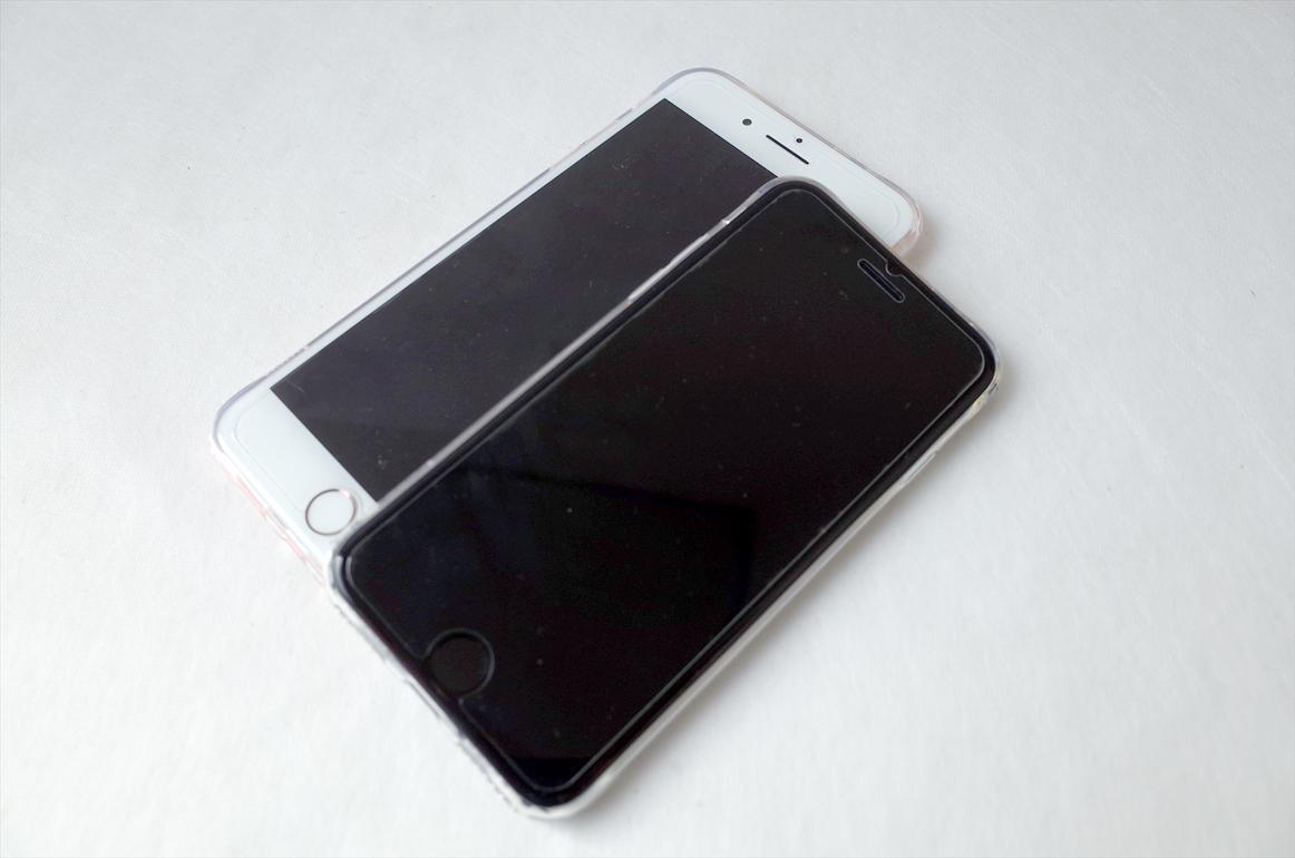 iphone7-1-8