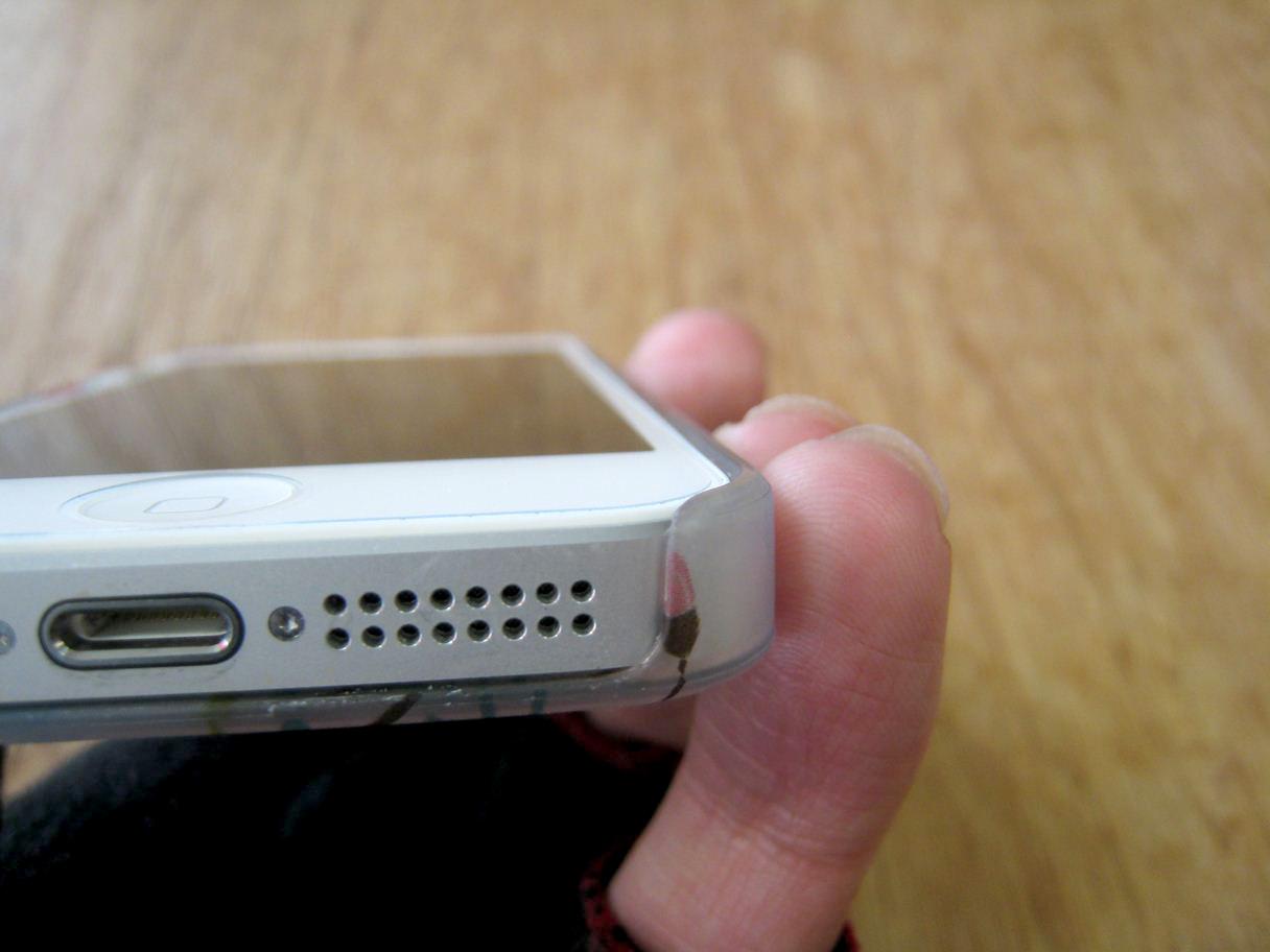 iphonecase1-11