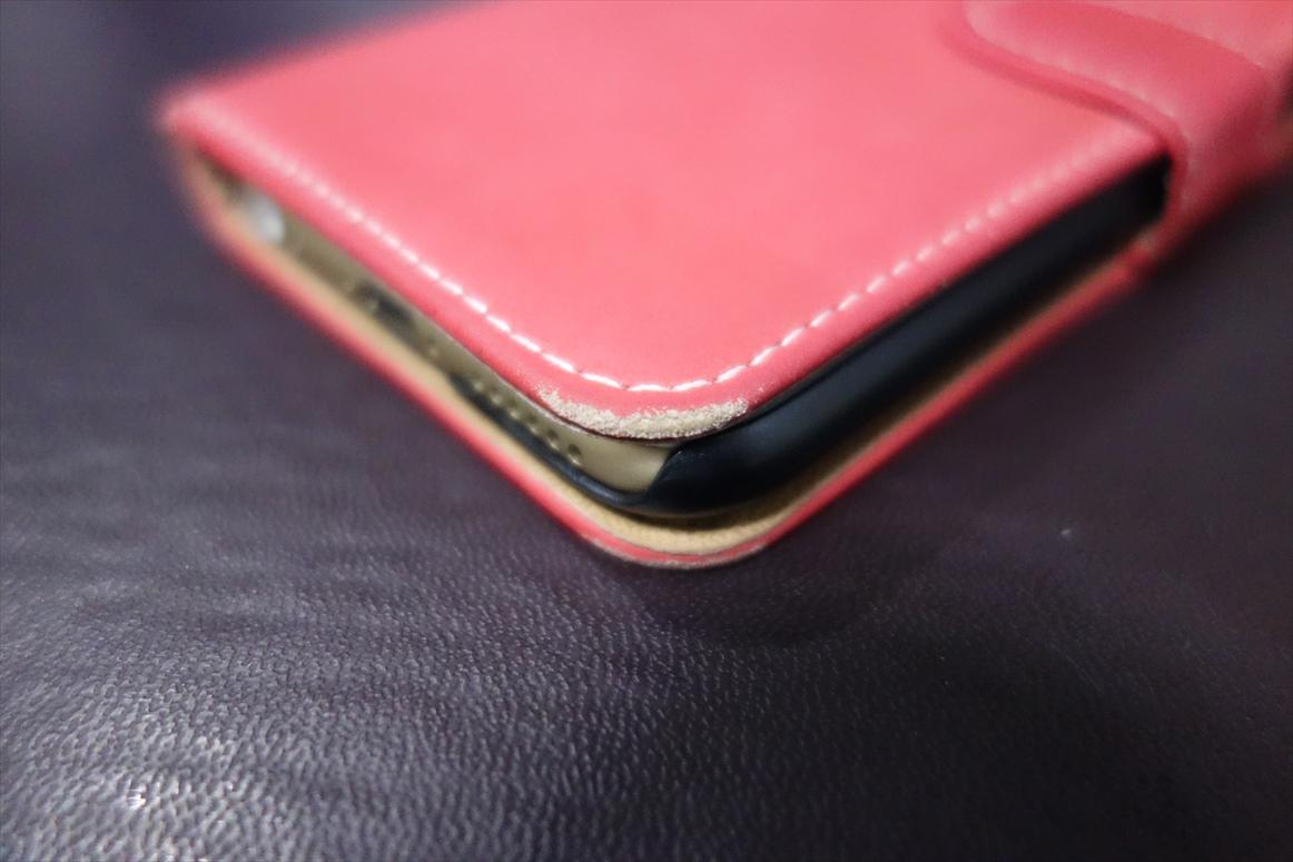 iphonecase3