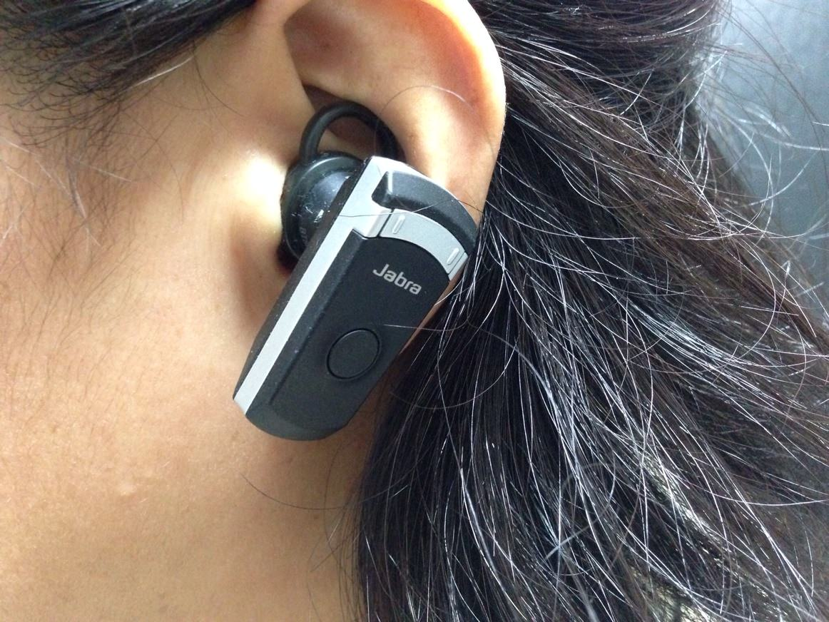 jabra-head-set-2
