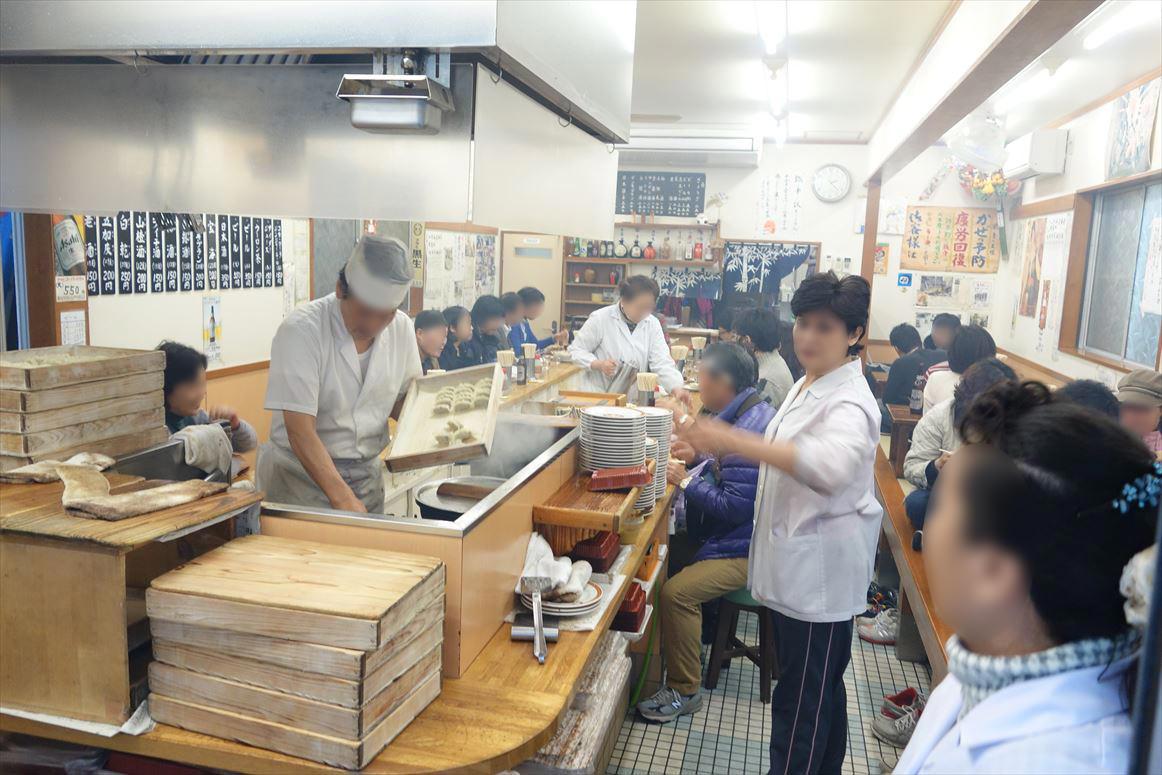 kameido-gyouza1-27