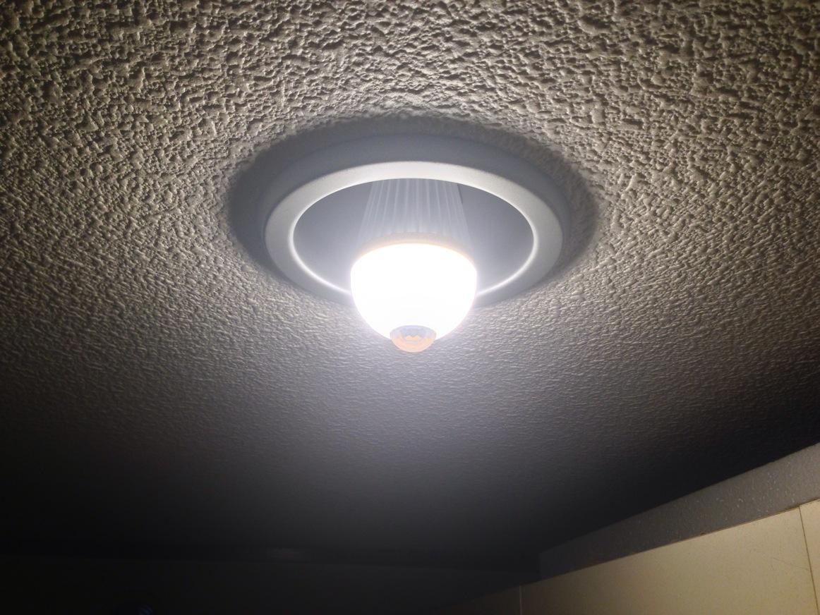 led-light-8