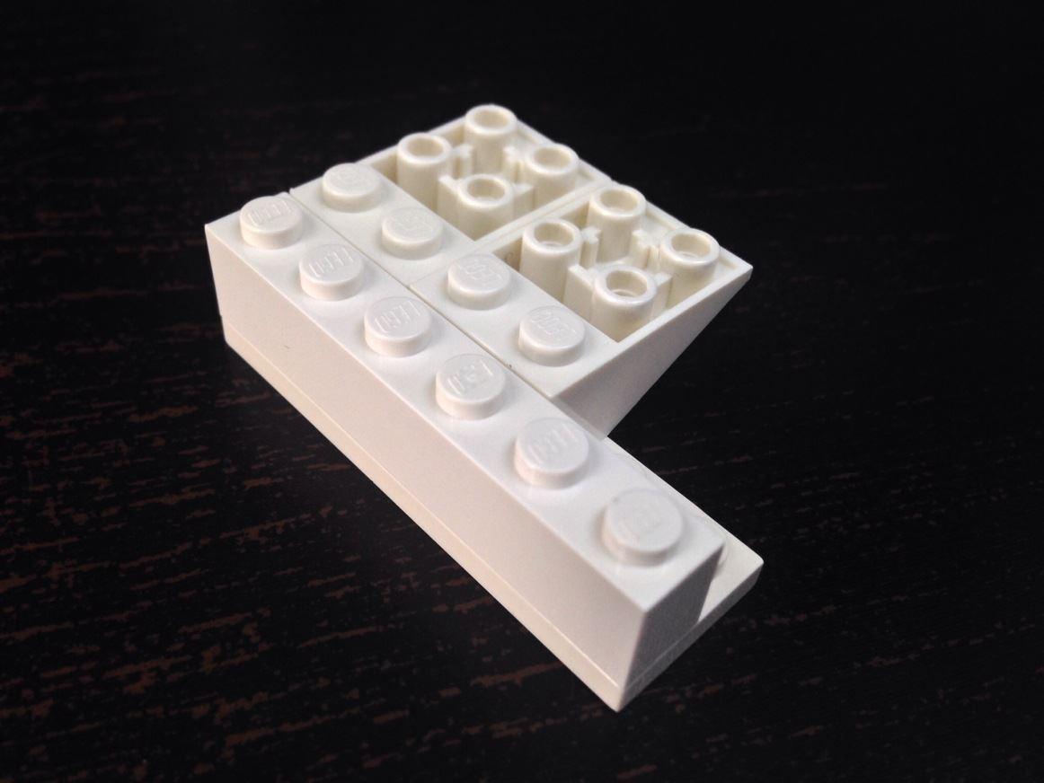 lego-dock-007
