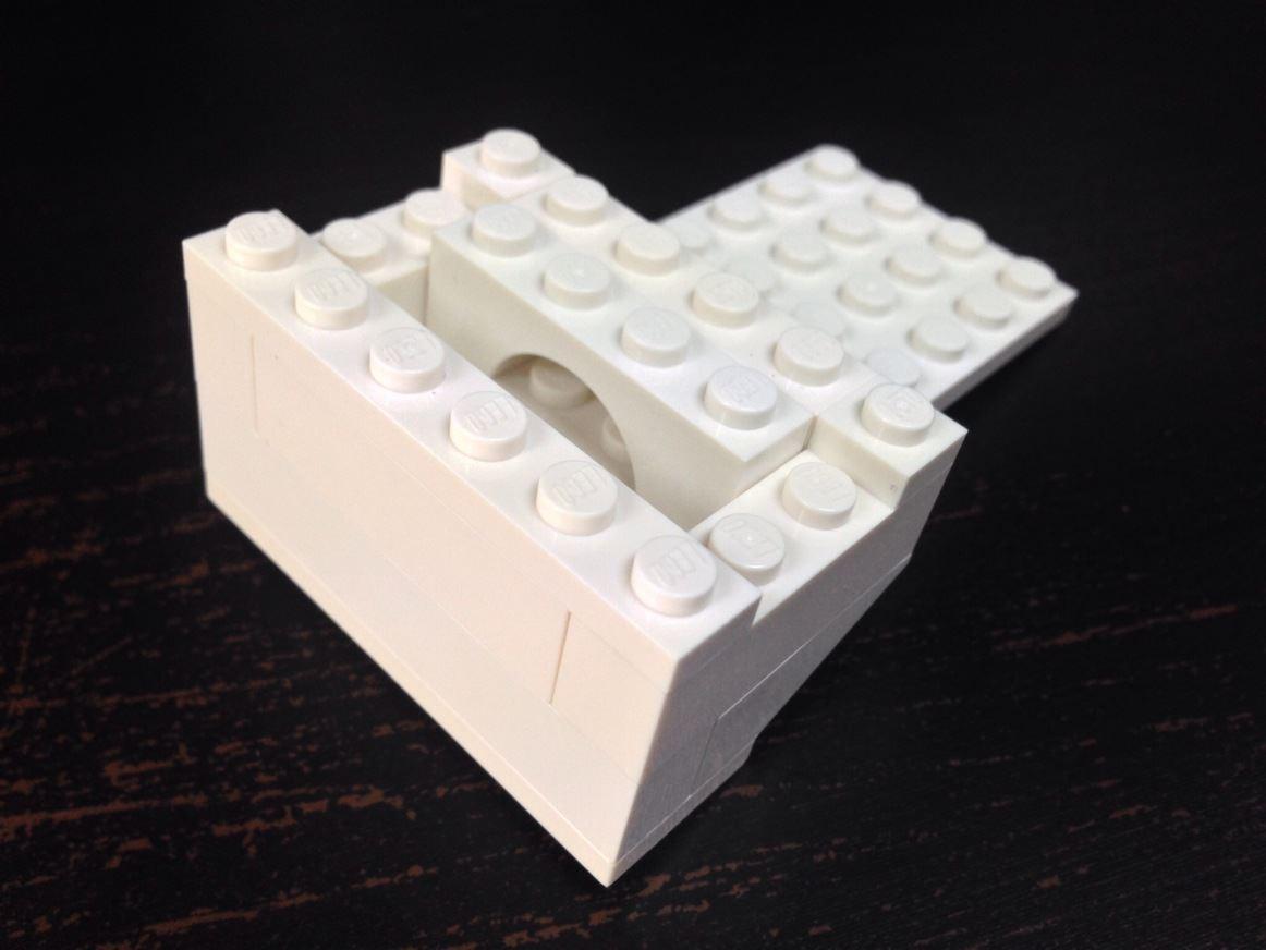 lego-dock-010