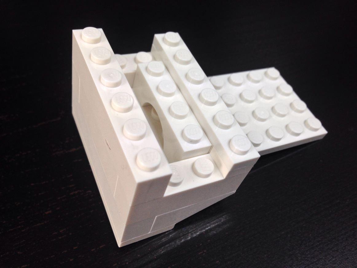 lego-dock-011