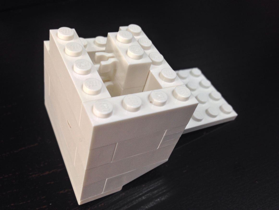 lego-dock-013