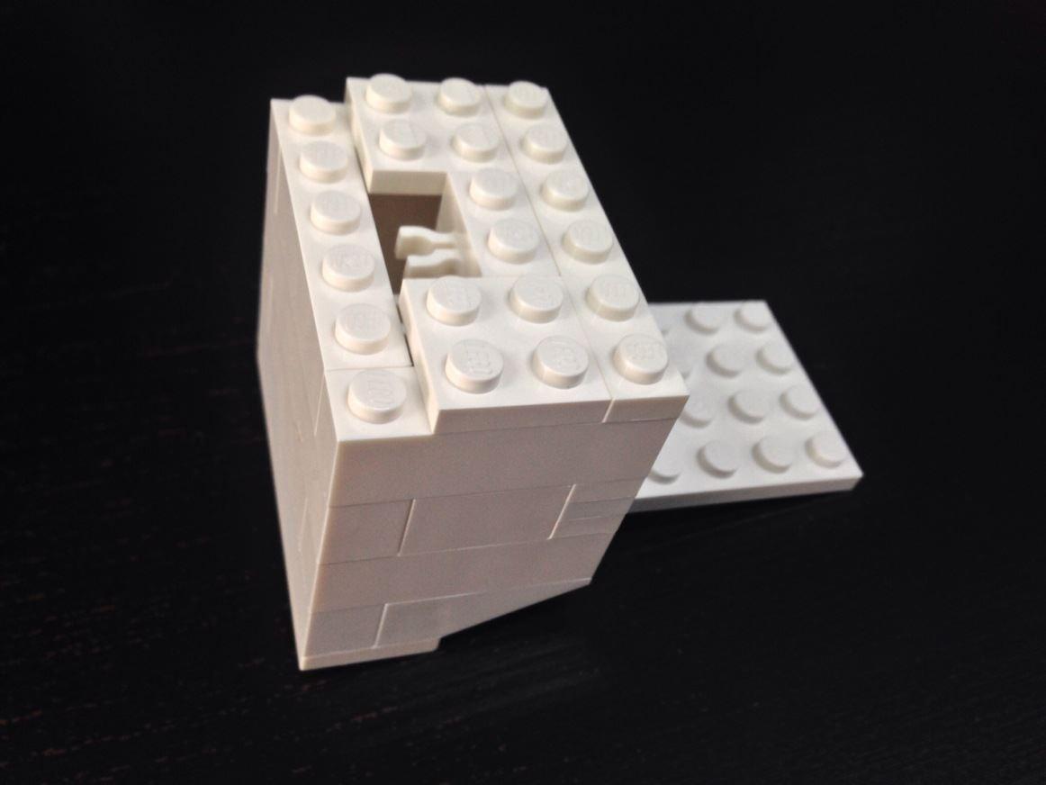 lego-dock-014
