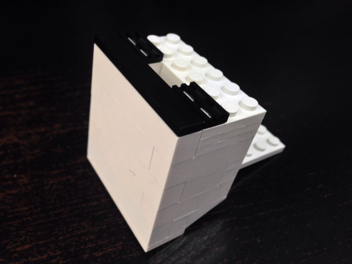 lego-dock-017