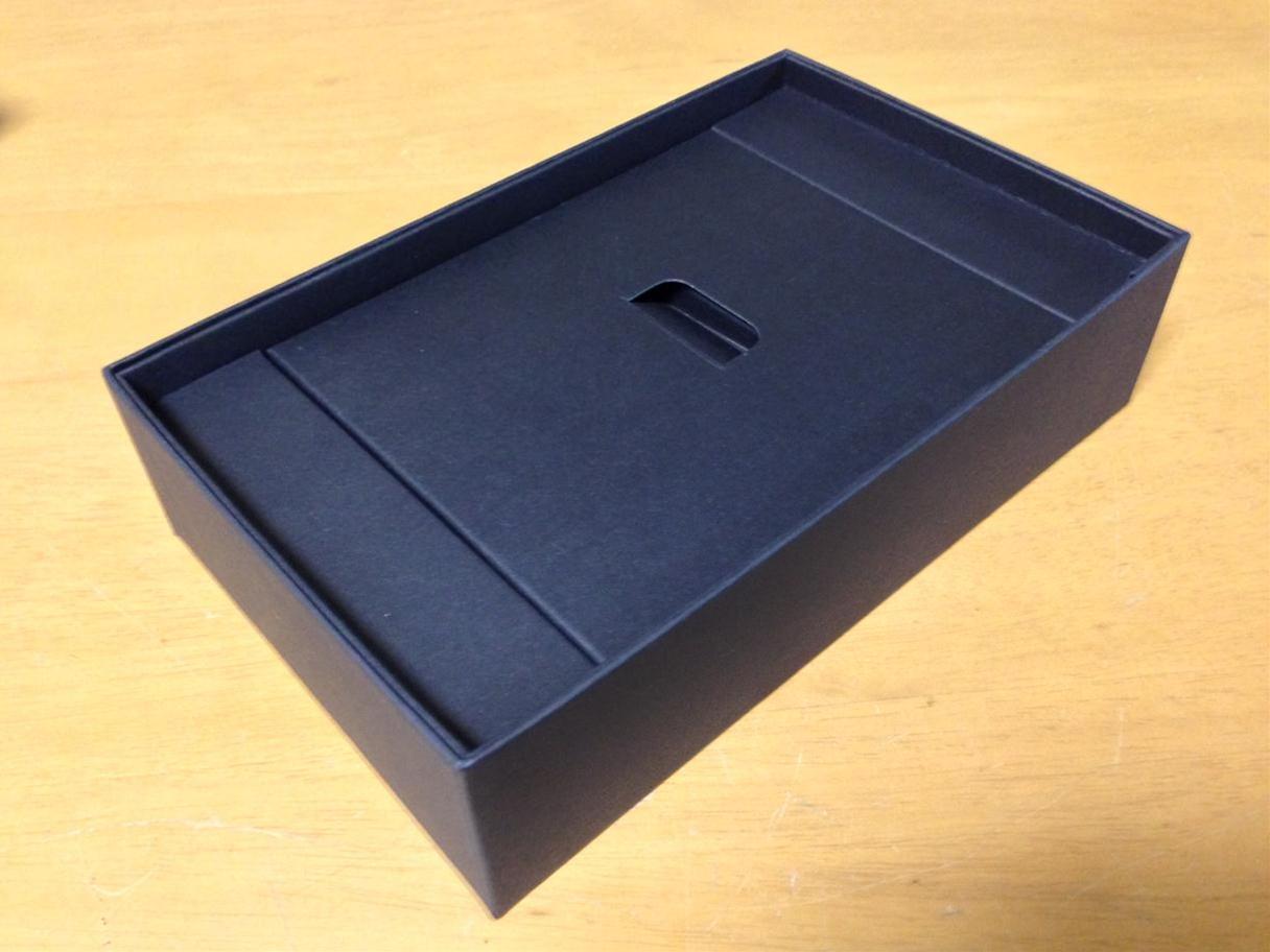 Nexus7 2 12