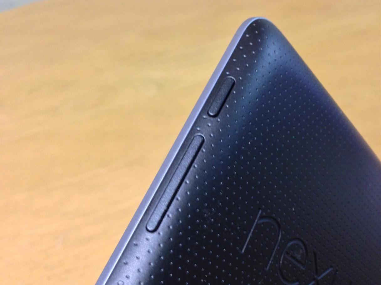 Nexus7 2 18
