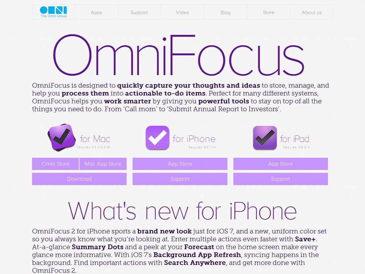 omnifocusmail-009