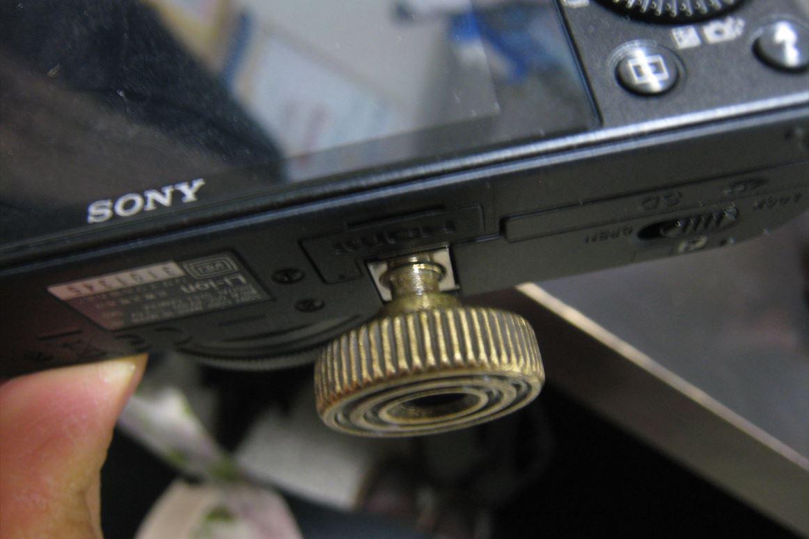 rx100-case-2-15