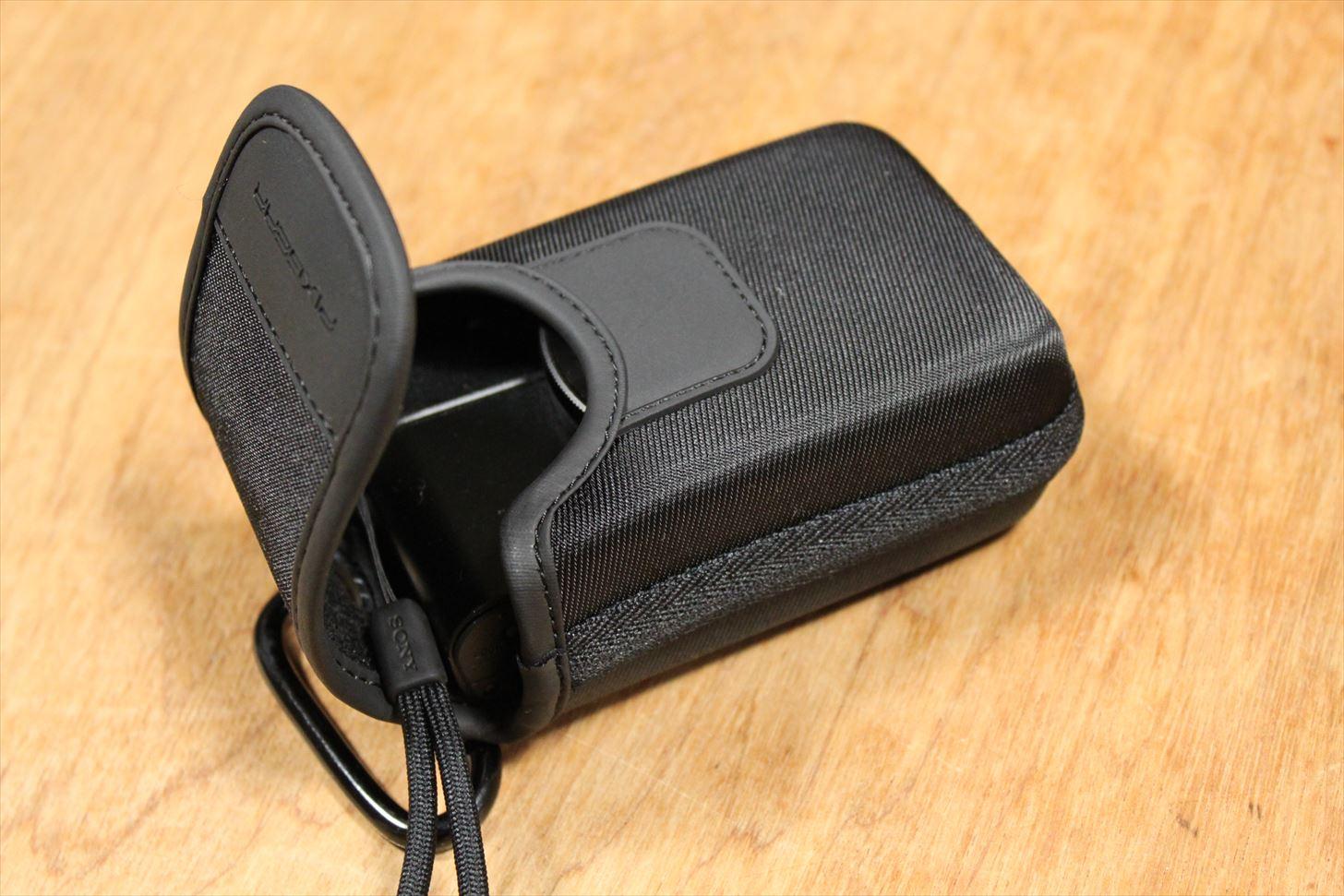 rx100-case-3