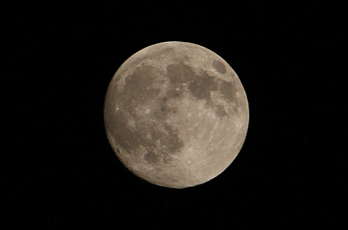 supermoon_unsharp